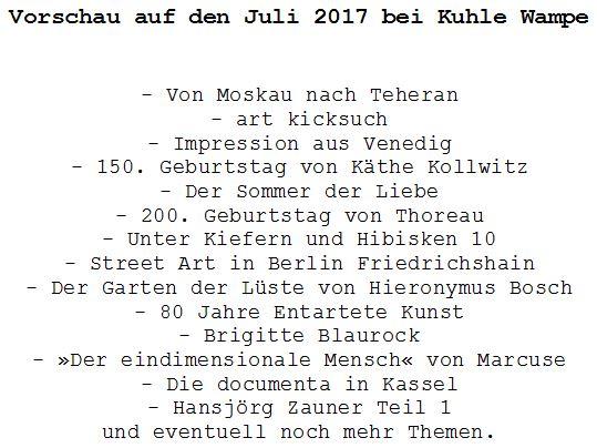 Vorschau07
