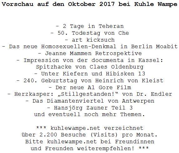 Ferien Im Jenseits Willi Heinrich ZuverläSsige Leistung Bücher Allgemeine Kurzgeschichten
