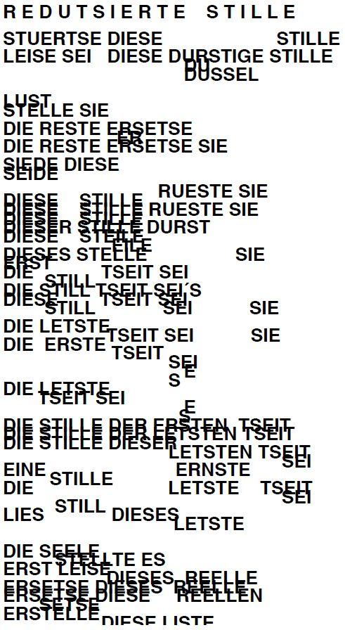 Fritzbox 7312 (11) baut keine DSL Verbindung mehr auf